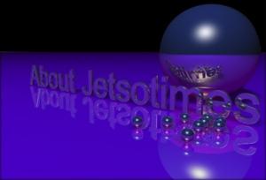 Jetso Times